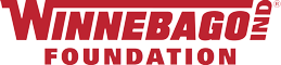 Winnebago Foundation - logo - BFAC main donor