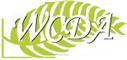 WCDA - logo - BFAC main donor
